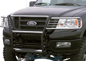 Go Rhino 3000 Series Grille Guard